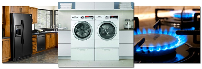 Check out http://www.applianceelectrician.com/ for the best Los Angeles appliance repair.Appliance Electrician Services provide high quality Commercial and Residential appliance repair in Los Angeles.