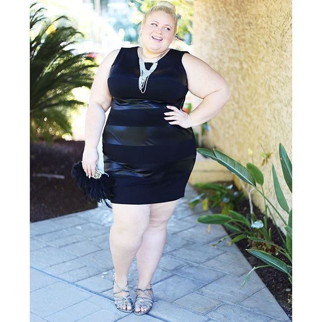 Designer plus size clothing, trendy, stylish plus size dresses, and plus  size swimsuits for the confident plus sized woman. Shop our online plus size  ...