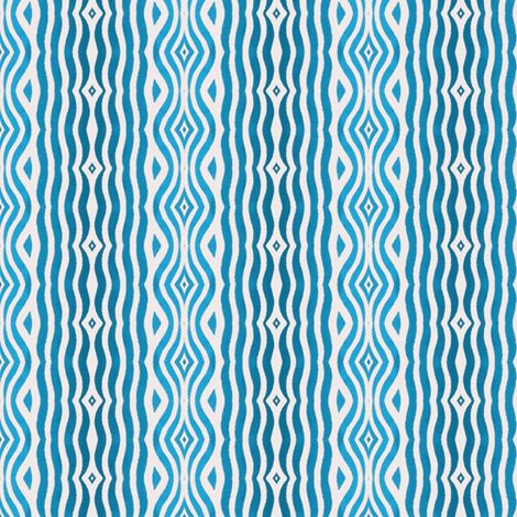 8-c fabric by miamaria on Spoonflower - custom fabric