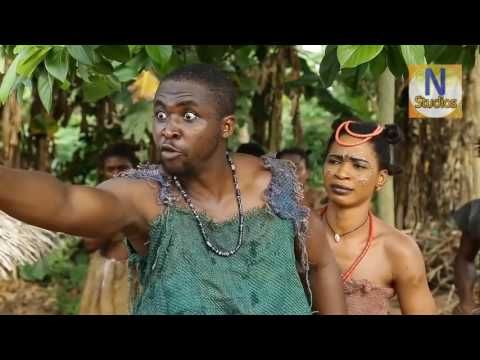 The Tyrant King Trailer - 2016 Nigerian Movie Trailer latest Movie: This Nigerian Nollywood Ghallywood Movie is about SUBSCRIBE BY CLICKING…