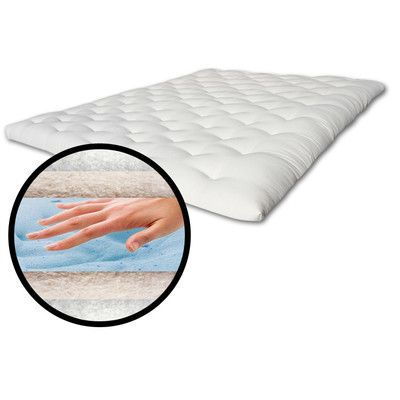 the futon shop viscose soft memory foam and cotton mattress topper size  california king california king futon mattress   furniture shop  rh   ekonomikmobilyacarsisi