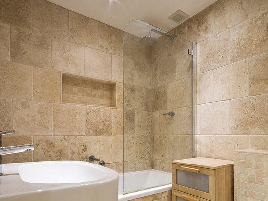 tile patterns design patterns and patterns on pinterest