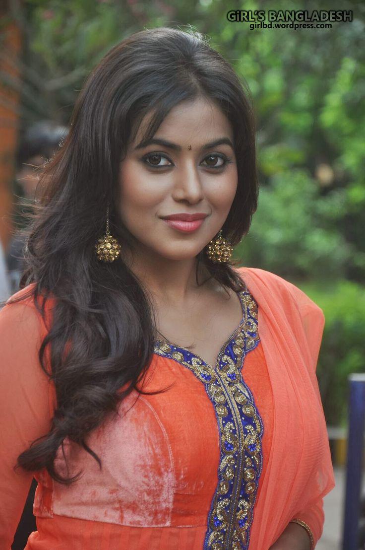 220 Najboljše Bangladeša lepote slike na Pinterest-2486