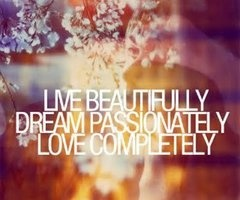 Thoughts, Words Of Wisdom, Dreams, Living Life, Life Mottos, Living Beautiful, Love Quotes, Inspiration Quotes, New Quotes