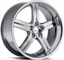 Get Your Wheels: Lumarai Wheels - Lumarai Wheels Wheels on sale, cheap rims, cheap wheels from Lumarai Wheels at discount prices