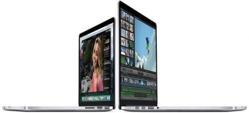 Cellulari: #Leak del nuovo #MacBook Pro: conferme su Touch Bar OLED e USB-C (link: http://ift.tt/1PizxKN )