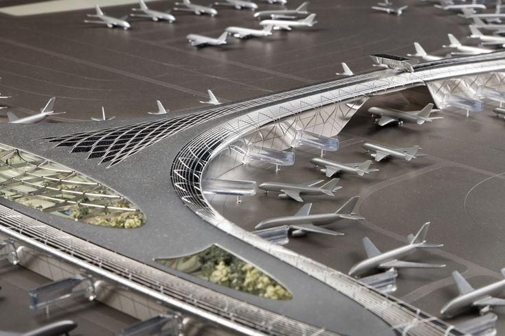 Incheon International Airport - Cerca con Google