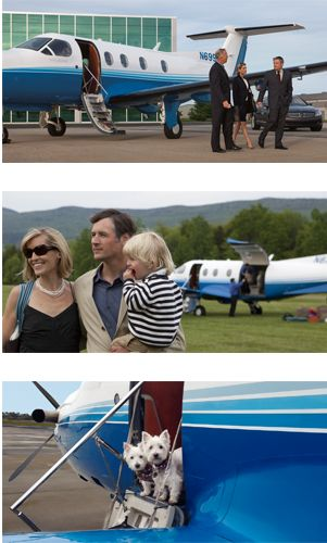 Contact Us   Fractional Aircraft Ownership   More Convenient Alternative to Private Jet Rental   PlaneSense® Programs