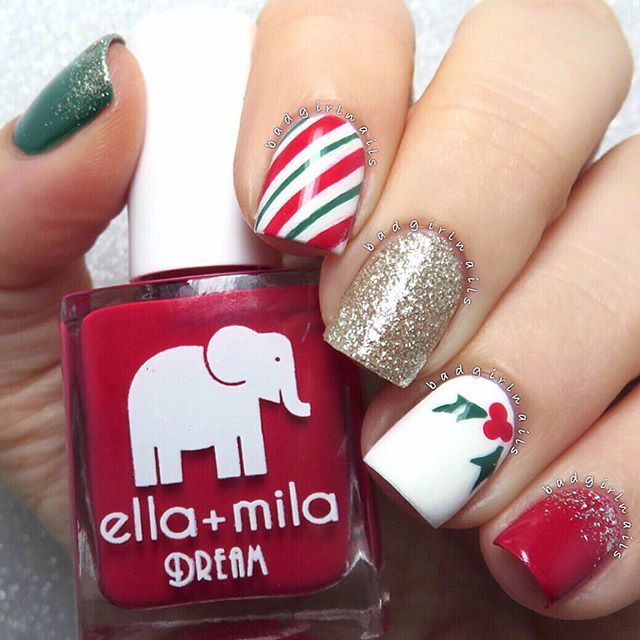 christmas-nail-art-14