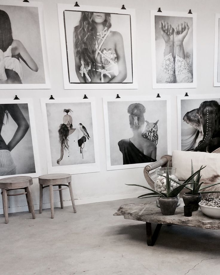 + Show your photo works ...   Showroom at Love Warriors of Sweden