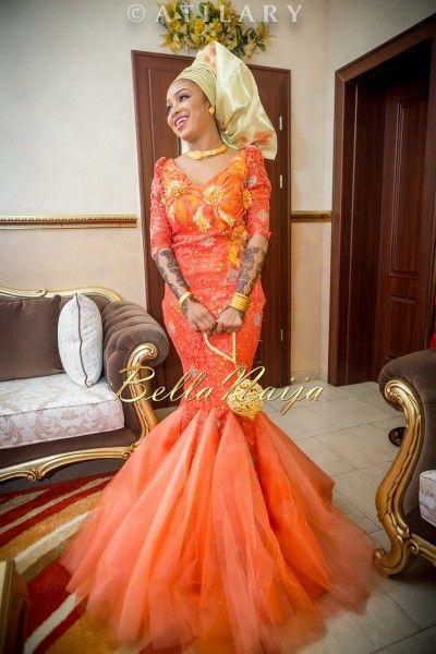 Fareeda Umar & Ibrahim Isa Yuguda | Atilary Photography | BellaNaija Northern Nigerian Kano Abuja Wedding | December 2013:April 2014 -862C6278-Edit