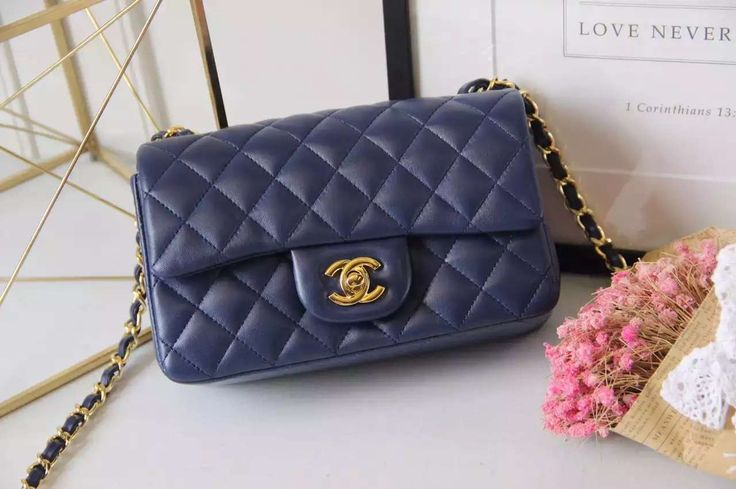 chanel Bag, ID : 49239(FORSALE:a@yybags.com), chanel backpack travel, chanel wallets online, chanel leather backpack purse, buy online chanel, order chanel bag online, chanel cheap satchel bags, chanel com, france chanel, the chanel store, chanel my wallet, chanel briefcases for sale, chanel male wallets, chanel small wallet #chanelBag #chanel #chanel #designer