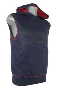 http://www.ebay.co.uk/itm/New-Mens-Nike-Hoodie-Sleeveless-Pullover-Hoody-Hooded-Top-Sport-Style-115936-451-/221140651609?pt=UK_Men_s_Coats_Jackets==item79196564e2