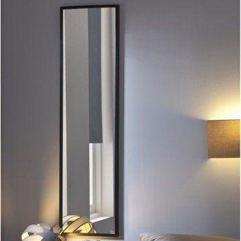 25 best ideas about leroy merlin miroir on pinterest for Miroir noir film