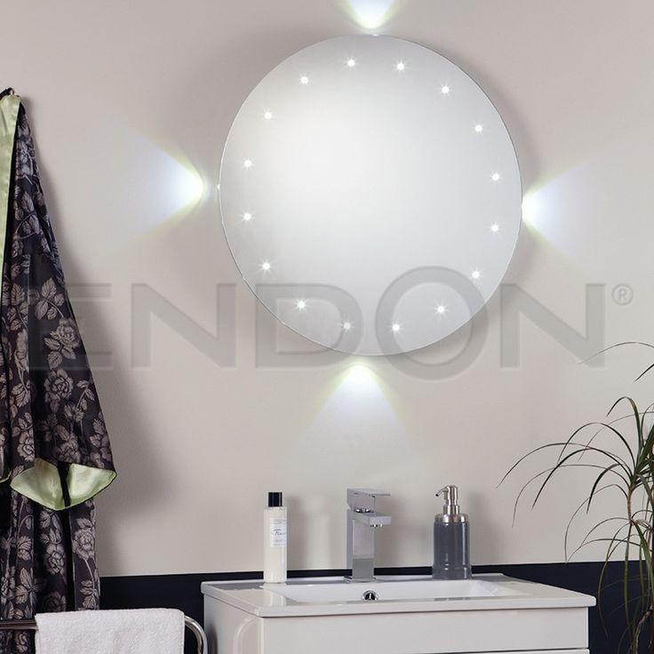 Endon Bathroom Ceiling Lights 66 best ceiling light fittings images on pinterest | ceiling light