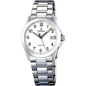 Dámské hodinky Festina 16377-1