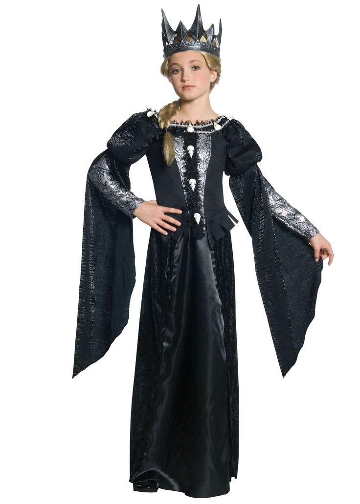 Best Halloween Costumes For Teens