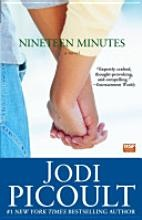 love Jodi Picoult: Jodie Picoult, Books Worth, Amazing Author, Favorite Books, Favorite Author, Good Books, Nineteen Minute, Picoult Mybookshelf, Amazing Books