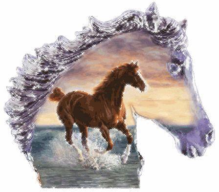mozgó lovas háttérképek - Google keresés
