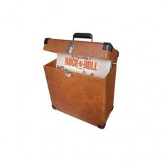 Crosley CR401 Record Carrier Case $50510
