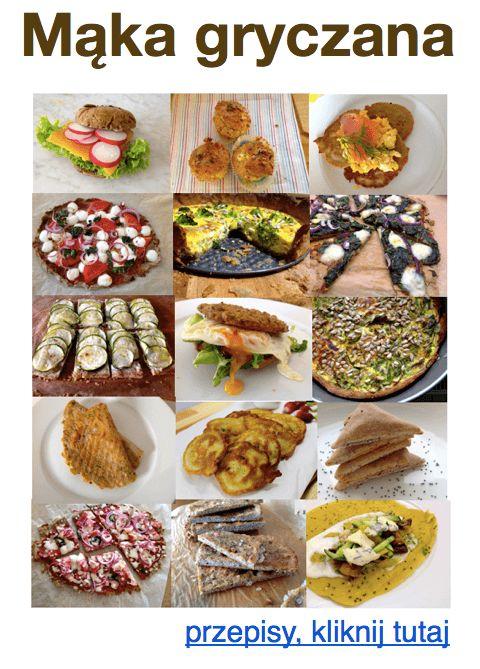 Kasia Gurbacka Dietetyk Promotor Zdrowego Odżywiania Autorka Diety Venus Mąka i kasza gryczana produkowanesą z ziaren gryki. Zawierają unikalnej jakości białka roślinne. W 100 gramach gryki znajduje się od 11-14 gramów białka. Gryka posiada też w doskonałych proporcjach wszystkie niezbędne aminokwasy w szczególności lizynę i metioninę. Ten unikalny zestaw składników pomaga obniżyć cholesterol i zmniejszyć...Read More »