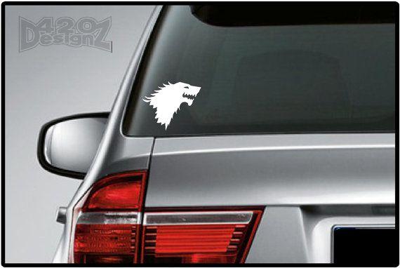 Stark  - Bumper sticker, car decal, Vinyl, Mac decals, Apple Decal, Laptop https://www.etsy.com/uk/listing/127411945/stark-bumper-sticker-car-decal-vinyl-mac?ref=shop_home_active_3&ga_search_query=stark