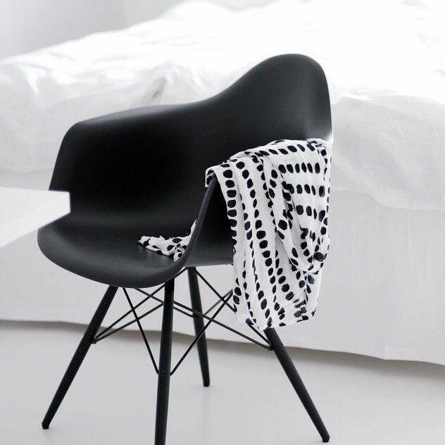 oh my love ❤️ #vitra #eameschair #nordicminimalism #germaninteriorbloggers #scandicinterior #inspiremeinterior #interior4all #interior123 #inspotoyourhome #whiteinterior #dream_interiors #mynordicroom #miennasverden #interiorharmoni #solebich #highheels #bjerkaninterior #interior9508 #charmingsunday #whitehome #interior_delux #ingerliselille_inspo #bedroom #hanne_ #piiatuuli #kajastef