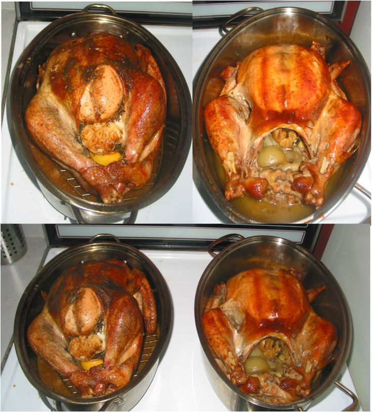"""I added """"Perfect Easter Turkey"""" to an #inlinkz linkup!http://jayeatz.weebly.com/blog/so-its-easter-this-weekend-and-you-might-be-cooking-a-turkey-or-two"""