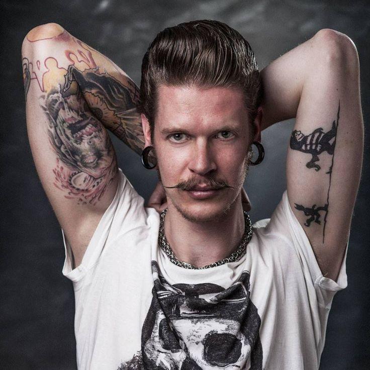 Vincent Schiphorst