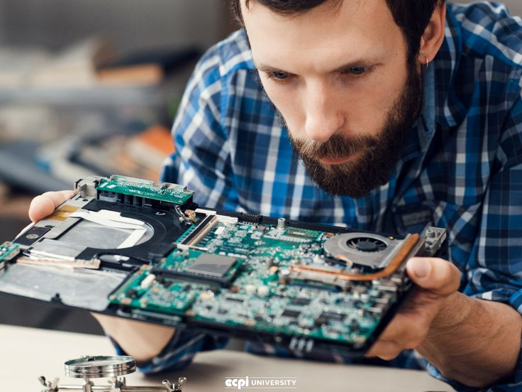 Electronics Engineering Technology Advances that Benefit Everyone