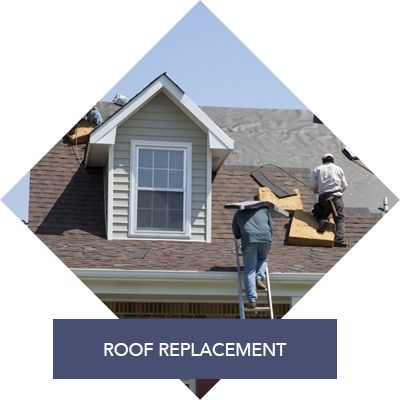 16 best Roofing Contractor Raleigh images on Pinterest Commercial - roofing estimate