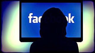 Looks Facebook Profile