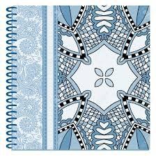 """Képtalálat a következőre: """"spiral copybook"""""""