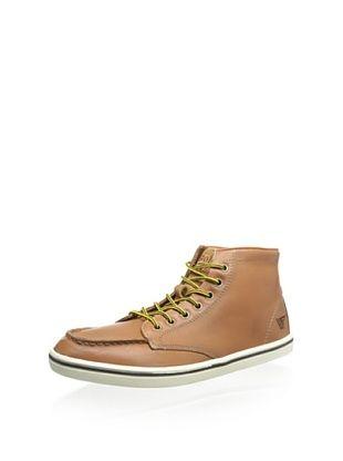 48% OFF Gola Men's Peak Dress Sneaker (Tan)