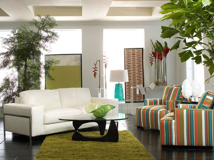516 best Living Spaces images on Pinterest Living spaces, Living - types of living room chairs