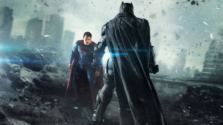Watch Batman v Superman: Dawn of Justice Full Movies in [[ http://ow.ly/N70K3003Lsw ]]
