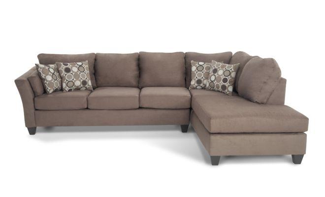 Bobs Furniture Sofa Bed Goodca Sofa
