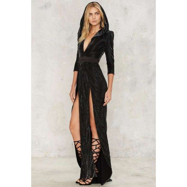 78 Best ideas about Metallic Party Dresses on Pinterest - 1950s ...