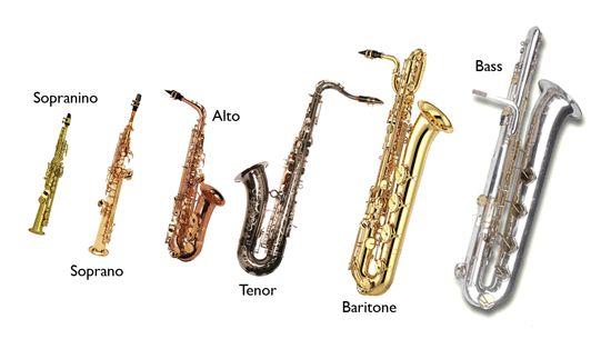 http://blogdemusicadebandas.blogspot.cz/2014/12/el-saxofon.html