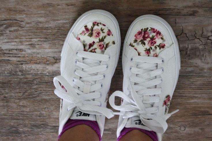nike-flower-floral-tutorial-diy-turnschuhverliebt