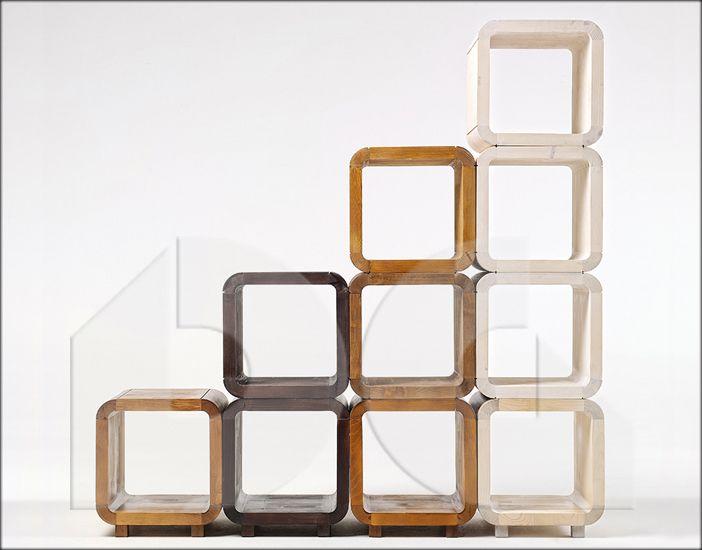 Bookcase-Monitor-Boxes