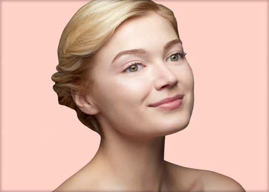 Benefit Cosmetics - high beam #benefitgals