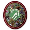 Girl Scout Shop - Hot Shops : NEW GIRL SCOUT ALUMNAE COLLECTION