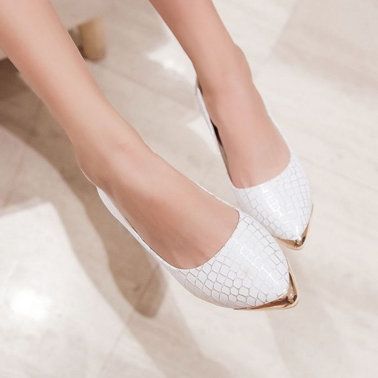 Heels: approx 2 cm Platform: approx - cm Color: Blue, White Size: US 3, 4, 5, 6, 7, 8 (All Measurement In Cm And Please Note 1cm=0.39inch) Note:Use Size Us 5 As Measurement Standard, Error:0.5cm.(When