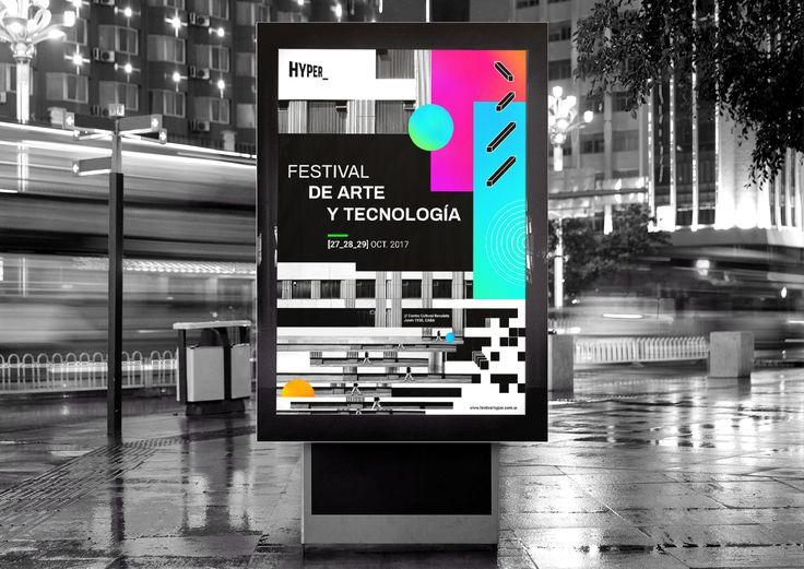 https://www.behance.net/gallery/61553649/Hyper_Festival-de-Arte-y-Tecnologia