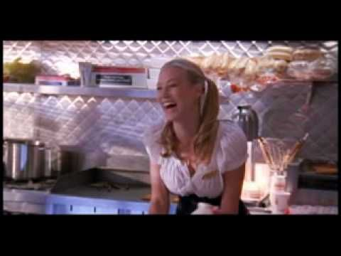 Chuck season 1 bloopers. I am addicted to this video