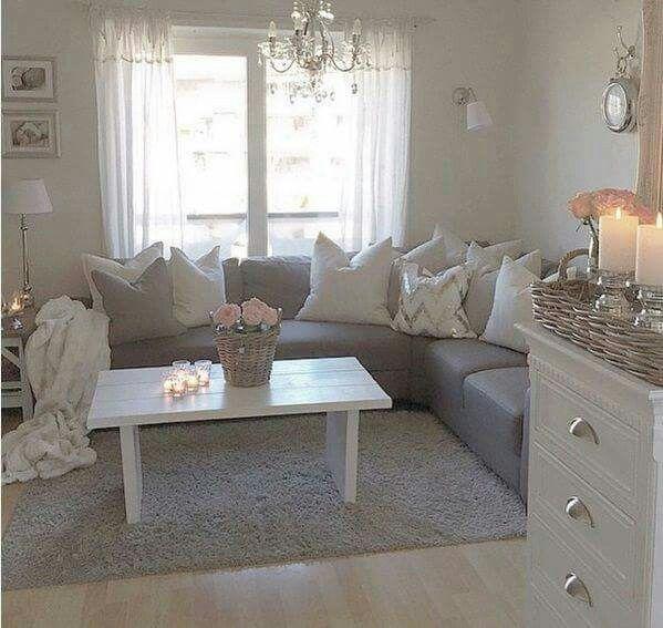 1000 ideas about wohnideen schlafzimmer on pinterest. Black Bedroom Furniture Sets. Home Design Ideas