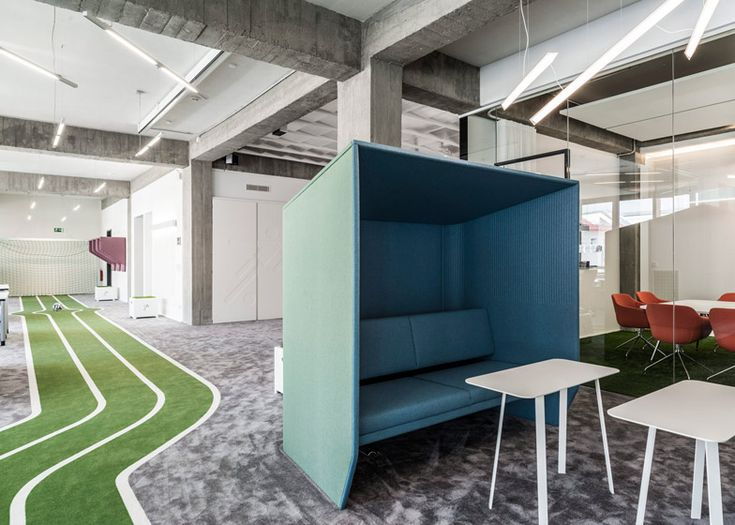 Office Interior Designs 23 best steelcase resident zone images on pinterest design offices 23 best steelcase resident zone images on pinterest design offices office workspace and workplace sisterspd