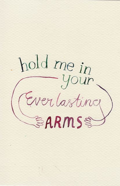 Vampire Weekend~ Everlasting Arms <3