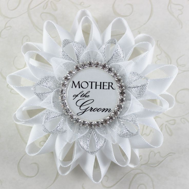 Best 25+ Bridal shower corsages ideas on Pinterest | Bride ...